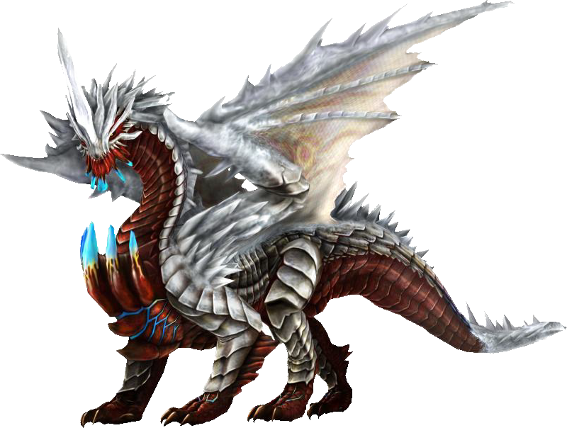 Monster Hunter Freedom Unite Weapon Guide v2.0 - neoseeker.com