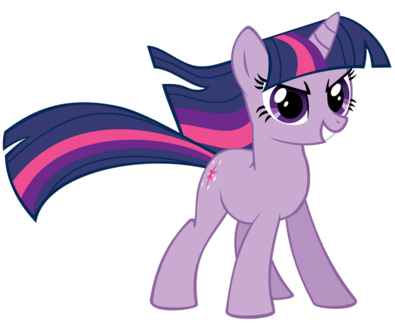 File:Twilight sparkle engage by rildraw-d47at5p.png