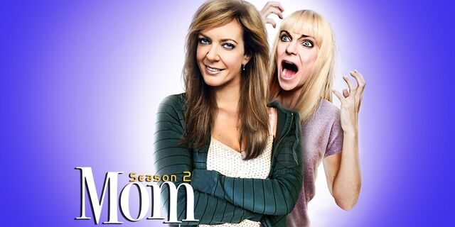 File:Season2Mom(1).jpg