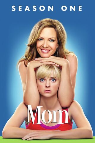 File:Season1Mom(4).jpg