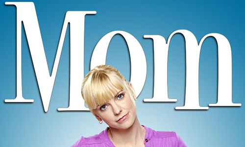 File:Season1Mom(2).jpg