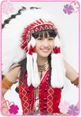 Kanako Pinky Promo