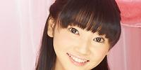 Hinaki Yano