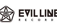 Evil Line Records
