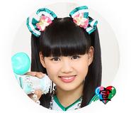 Hiyori Yoshikawa Profile