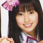 File:140px-kaito B.jpg