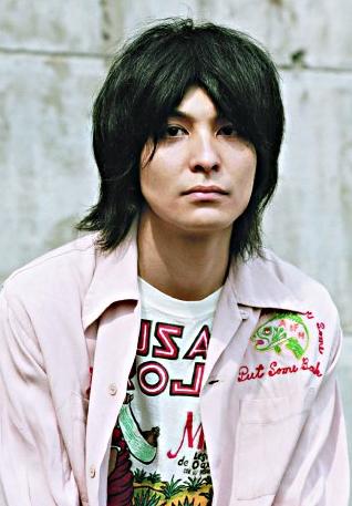 File:Tomotaka Profile.png
