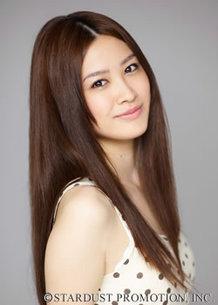 Rin Asuka Profile