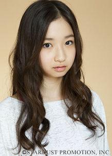 File:Mika Ayano-p1.jpg