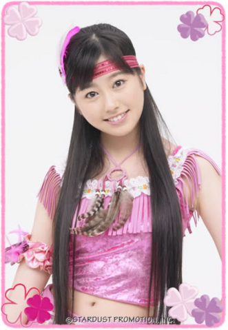 File:Ahrin Pinky Promo.png