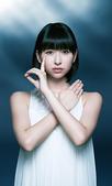 Shiori Naitemo HMV