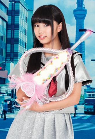 File:Aika Mikakunin Promo.png