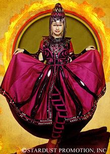 File:Ayaka Sasaki 2013.jpg