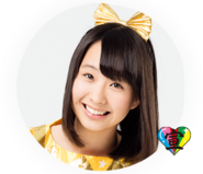 Mako Nagasaka Profile