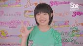 Nanairo Hinata