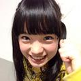 Chiyuri Ito Portrait