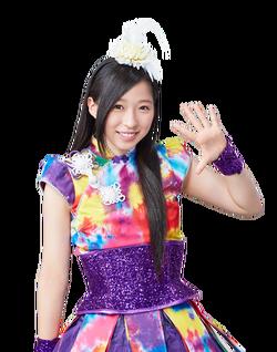 Yuzuki-04