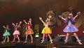 Thumbnail for version as of 13:40, November 16, 2014