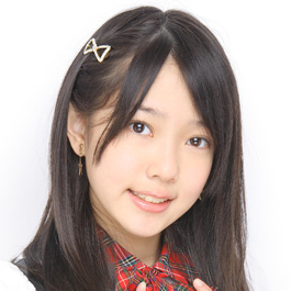 File:Tsukina Takai Portrait.png