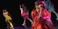 Kibun wa Super Girl!