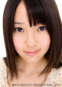 File:Tsukina Profile.png