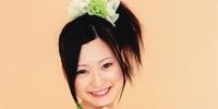 Miyu Wagawa