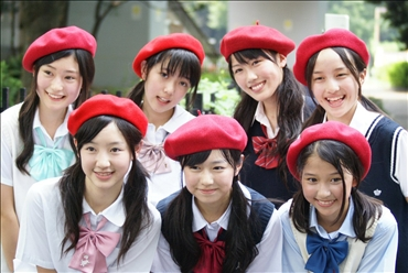 File:Momoiro Clover Road Live August 9 2008.png