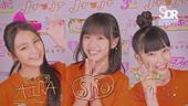 Nanairo Aira Shion Chiho