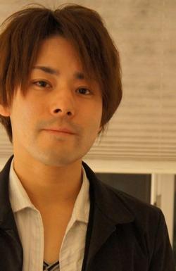 Masaru Profile