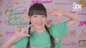 Nanairo Rina