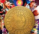 Zeppzepphep World Premium Japan Tour 2013