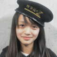 Arisa Sakura Portrait