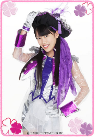 File:Reni Mouretsu Promo.png