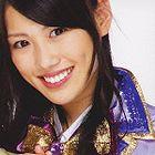 File:140px-kaito F.jpg
