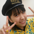 Shiori Tamai Portrait