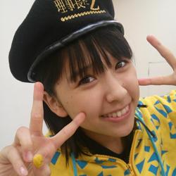 File:Shiori Tamai Portrait.png