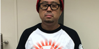 Yuichi Fujii