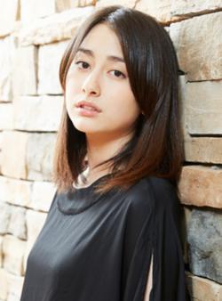 Akari Hayami Profile
