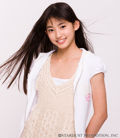File:Kanon Stardust 2011.png