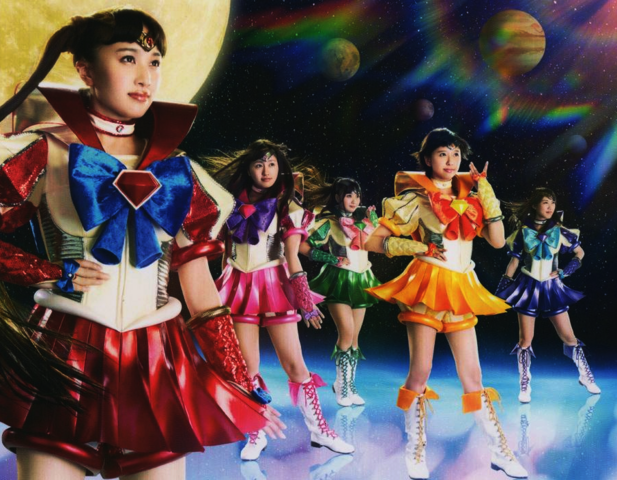 File:Momoclo Moon Promo.png