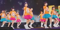 Team Hotaru Ika