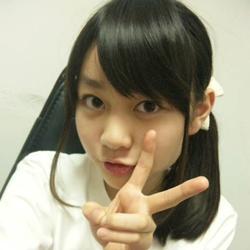 File:Natsu Anno Portrait.png