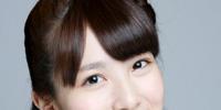 Yukina Kashiwa