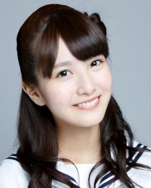 File:Yukina Nogizaka Promo.png