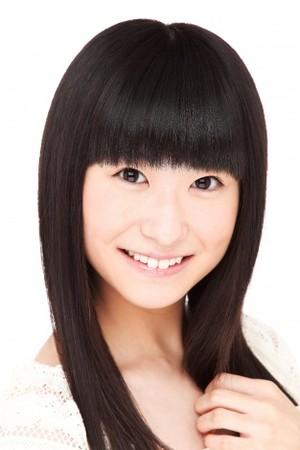 File:Momoko Profile.png