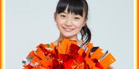 Ruka Shiina
