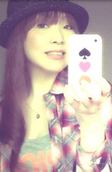 Ayako Matsuda Profile