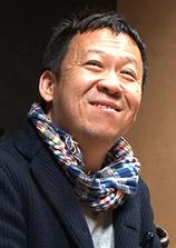 Atsunori Sasaki