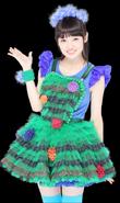 Nao Chikyuusai Promo