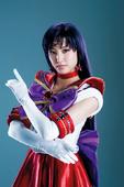 Kanon Sailor Moon Promo